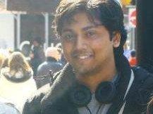 Abhijeet (AB)
