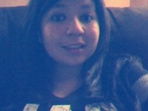 Mayra Sandoval
