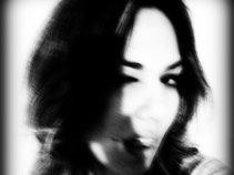 Romina Aviles