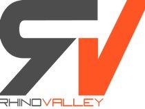 Rhino Valley Media