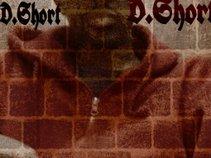 Devin M Short