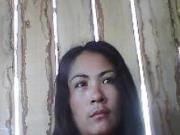 Kristine Abonitalla Mendoza
