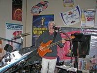 Mike Schillinger