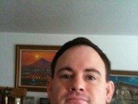 Jeff Schatzman