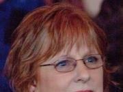 Judith Overton Blanchard