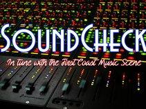 SoundCheck Magazine