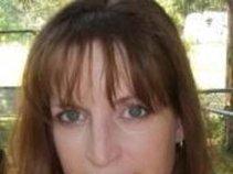 Nancy Jenkins Chapman