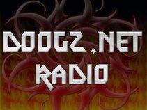 Doogz.net Radio