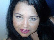 Claudia Alejandra Treviño Aguilera