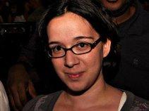 Jessie Bilodeau