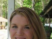 Jennifer Arwood