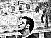 Abdelrahman Attef