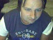 Kevin Clark Harley