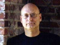 Ray Steward