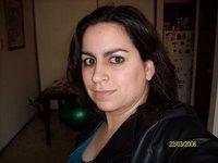 Tracy Redondo