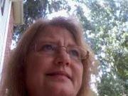Christy Harrell