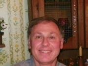 Michael Shoffstall