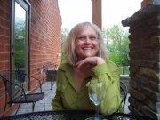 Darlene Ellerbrock Armstrong