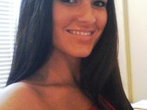 Kristen Clough