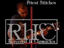 stitchesrhc
