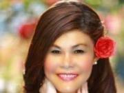 Rose Chanelle Aguadilla