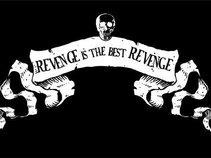 success is the best revenege