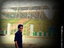 Mayank Roy