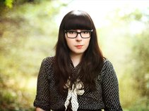 Kelly Ann Shuler - Music Photographer