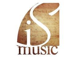 iShowcase Music- LA