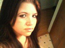 Nicole Morris