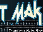 T-Mak World
