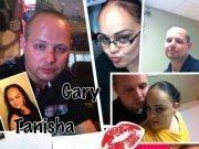 GarynTanisha L Brogan