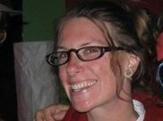 Shelley Gaian