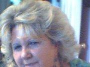 Carolyn A. Bishop
