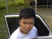 Muhammad Rifki Pawelloy