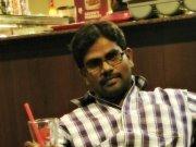 Mahendra Kalapala