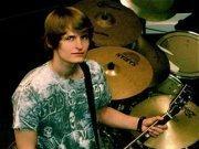 Evan Spence