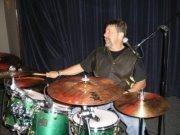 James Grayberg