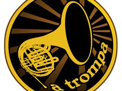 blogue a trompa