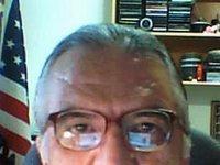 Ademir Casellato