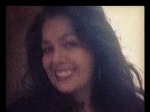 MrsSandy Elena Rodriguez