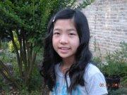 Jocelyn Lo