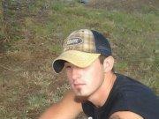 Cody Cheeks