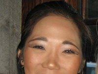 Kimberly Latura
