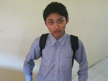 Arifin Fajar Setiawan