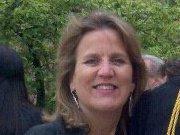 Laurie Pettengill