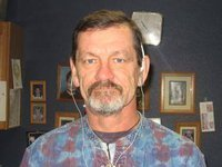 Bob Clifton