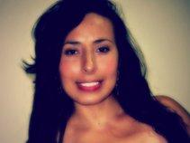 Gina Alexandra Pinto Ardila