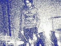 Irfan Tapibknbachdim Grungy