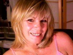 Robyn Lynn Pine